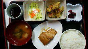 20141124おいしいお食事2