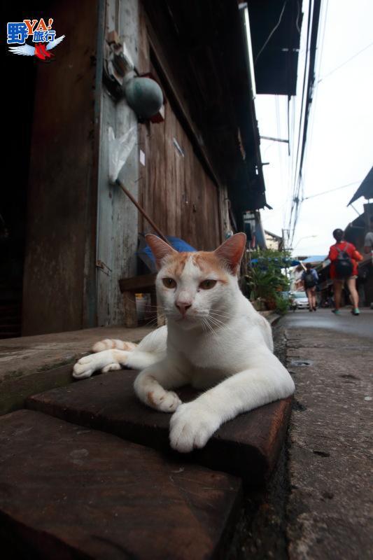 泰國寶石重鎮-尖竹汶府CHANTHABURI @YA !野旅行-吃喝玩樂全都錄