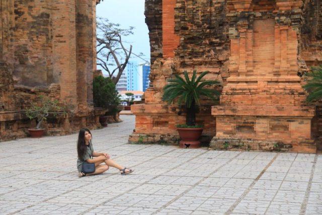 南越第一度假勝地,再訪芽莊迷人風情 @YA !野旅行-吃喝玩樂全都錄
