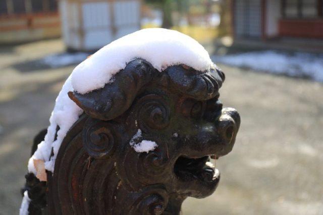 想要求姻緣、結良緣來日本這個地方就對了 @YA !野旅行-吃喝玩樂全都錄