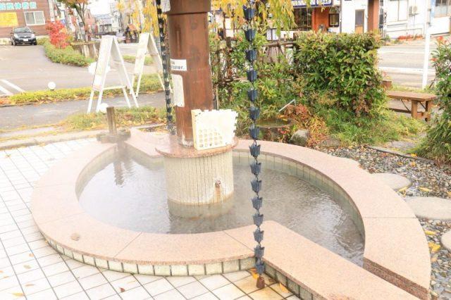 川端康成的越後雪國 沒下雪同樣很浪漫 @YA !野旅行-吃喝玩樂全都錄