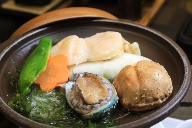 悠遊三陸海岸唯美風光,品嚐日本東北美食 @YA !野旅行-吃喝玩樂全都錄