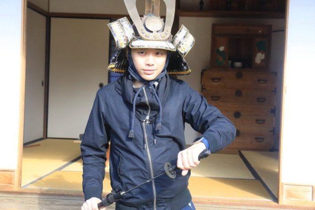 東京的玄關成田散策 北總四城市江戶紀行 @YA !野旅行-吃喝玩樂全都錄