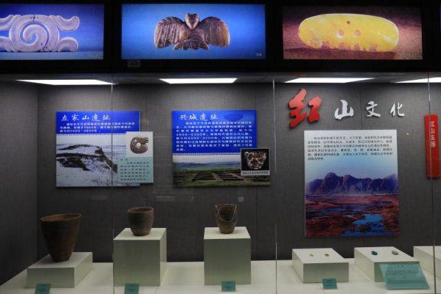 中國東北負十九度震撼教育,延邊朝鮮自治州秒回韓國 @YA !野旅行-吃喝玩樂全都錄