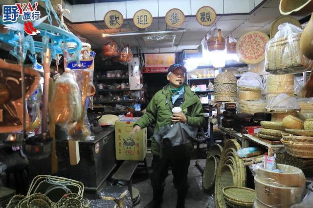 溫泉養生季湯遊北台灣-金山溫泉泡湯嚐美食 @YA !野旅行-吃喝玩樂全都錄