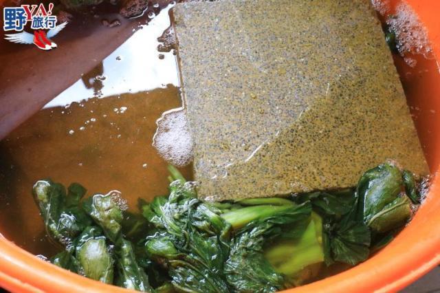花蓮食農教育體驗-東豐休閒農業小旅行 @YA !野旅行-吃喝玩樂全都錄
