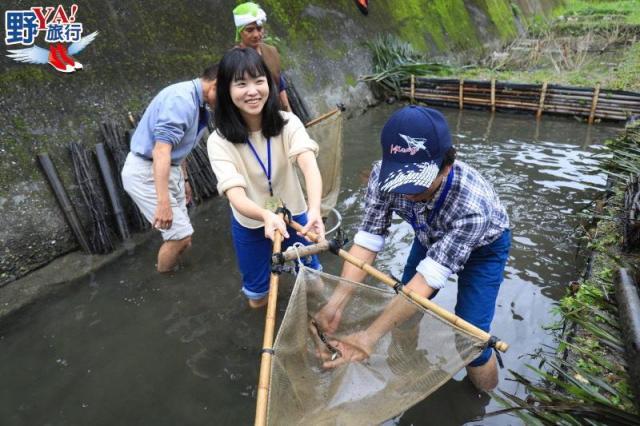 花東縱谷最美的風景 馬太鞍濕地荷花綻放 @YA !野旅行-吃喝玩樂全都錄