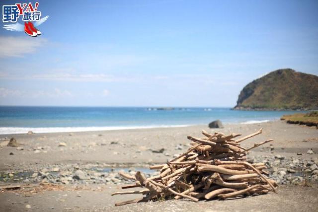 東海岸無敵海景 達人級的私房路線 @YA !野旅行-吃喝玩樂全都錄