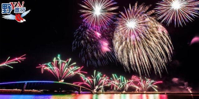 遠東航空宣布下半年將引進全新ATR @YA !野旅行-玩樂全世界