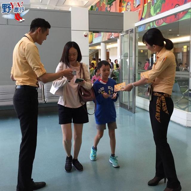 台灣虎航桃園-佐賀定期包機啟航 輕鬆玩樂北九州 @YA !野旅行-吃喝玩樂全都錄
