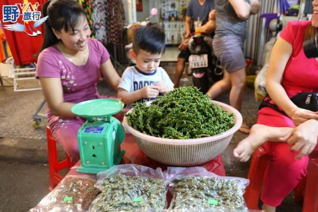 越南|富國島 越南以南魅力海島 悠閒南洋度假風 @YA !野旅行-吃喝玩樂全都錄