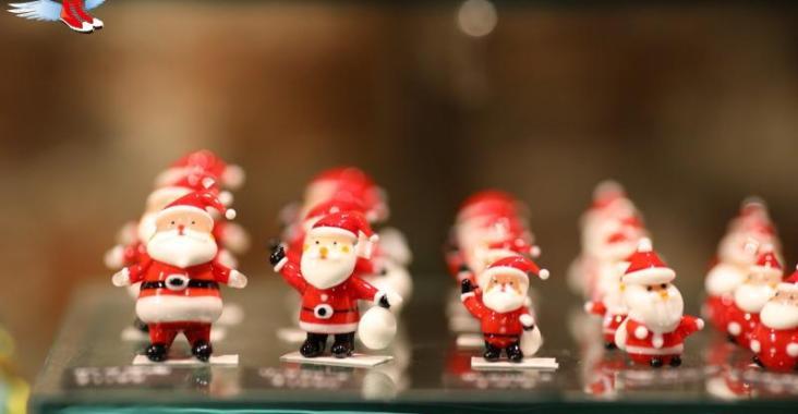 日本|北海道 冬遊函館金森倉庫 耶誕節點燈繽紛浪漫 @YA 野旅行-陪伴您遨遊四海