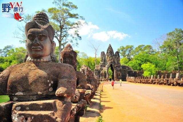 TripAdvisor公佈2019年「旅行者之選」最佳旅遊目的地   峇里島連續兩年亞洲之冠、東京第5 @YA !野旅行-吃喝玩樂全都錄