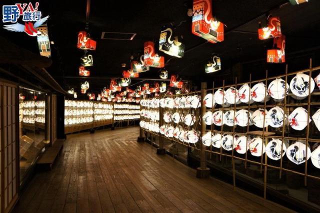 日本|青森 星野青森屋祭典御膳‧乘暖爐馬車遊園賞美景 @YA !野旅行-吃喝玩樂全都錄