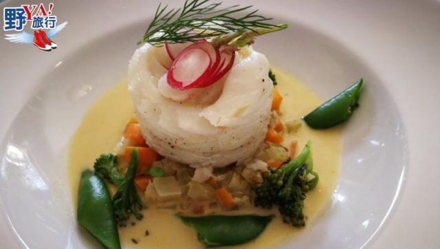 法國 普羅旺斯 亞維儂逛市集學做菜 愜意的南法鄉村生活 @YA 野旅行-陪伴您遨遊四海