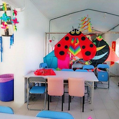 玩味北觀 『牧蜂農莊』×『熊熊花圃坊』×『風藝術營區』 ×『白沙灣』盡享無限美好 就趁現在 !   @YA !野旅行-吃喝玩樂全都錄