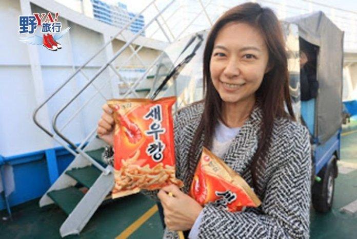 仁川廣域小旅行 江華島見證韓國近代史 @YA !野旅行-吃喝玩樂全都錄