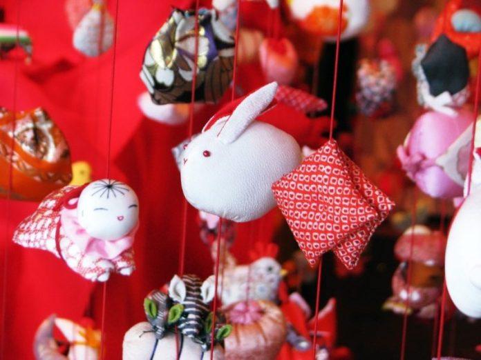 早春二月天 在伊豆 與河津櫻的緋紅約會 ! @YA !野旅行-吃喝玩樂全都錄