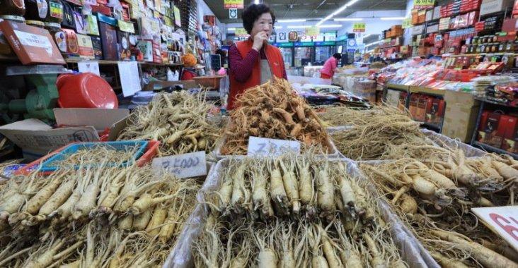 採人蔘逛市集美術館喝咖啡 享受江華島優閒假期 @YA !野旅行-玩樂全世界