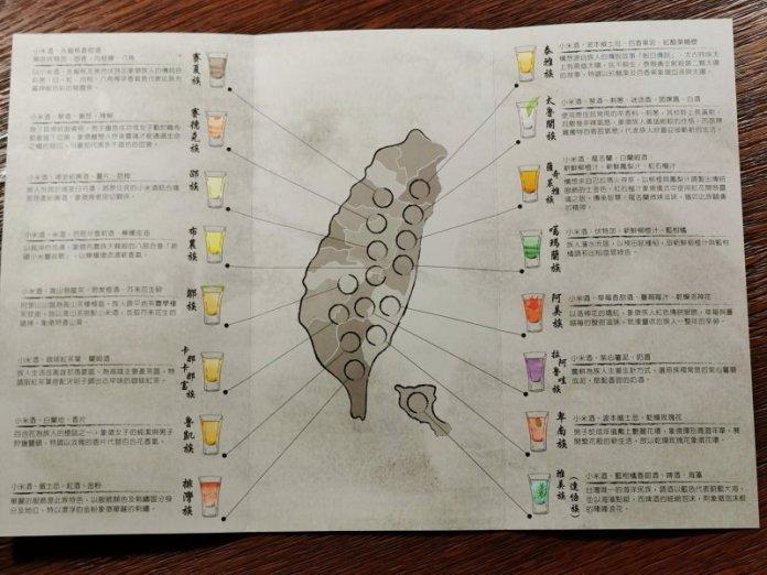 入住國家公園飽覽峽谷絕景 靜享太魯閣晶英美好時光 @YA !野旅行-吃喝玩樂全都錄