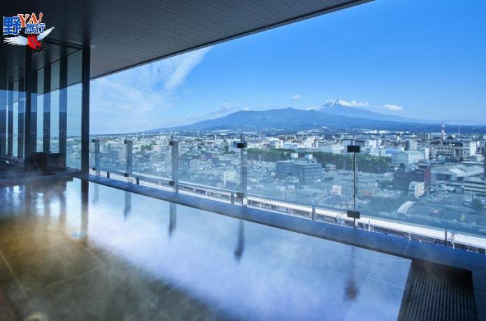 日本東急集團在台商談會 一房一飯店視訊導覽 @YA !野旅行-吃喝玩樂全都錄