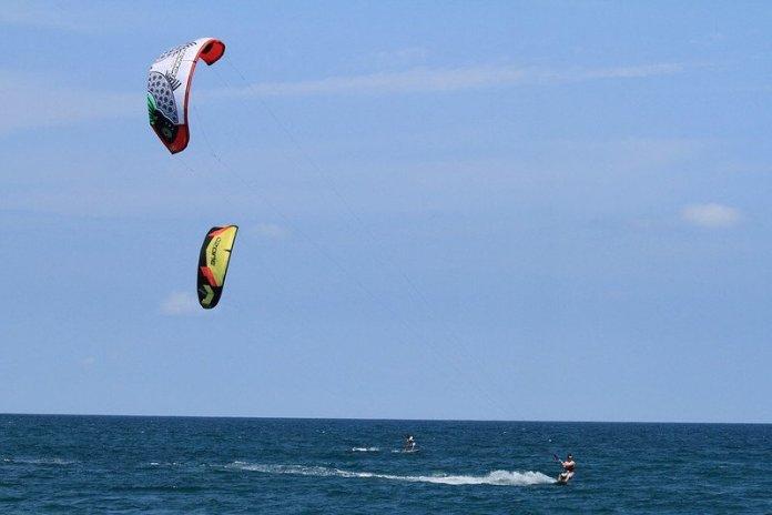 南方澳在地人私房景點 賊仔澳玻璃海灘美翻了 @YA !野旅行-吃喝玩樂全都錄