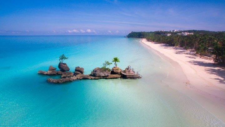 世界旅遊獎認證 6大魅力特色發掘多變菲律賓 @YA !野旅行-吃喝玩樂全都錄