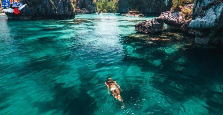 世界旅遊獎認證 6大魅力特色發掘多變菲律賓 @YA 野旅行-陪伴您遨遊四海