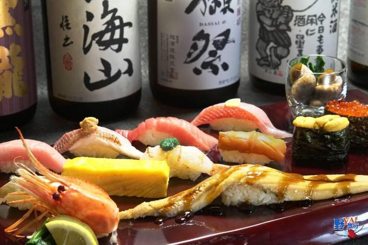 東京晴空街道大改裝引進超多人氣店家~在TOKYO Solamachi就能旅遊世界、旅遊日本、逛日本下町 @YA 野旅行-陪伴您遨遊四海