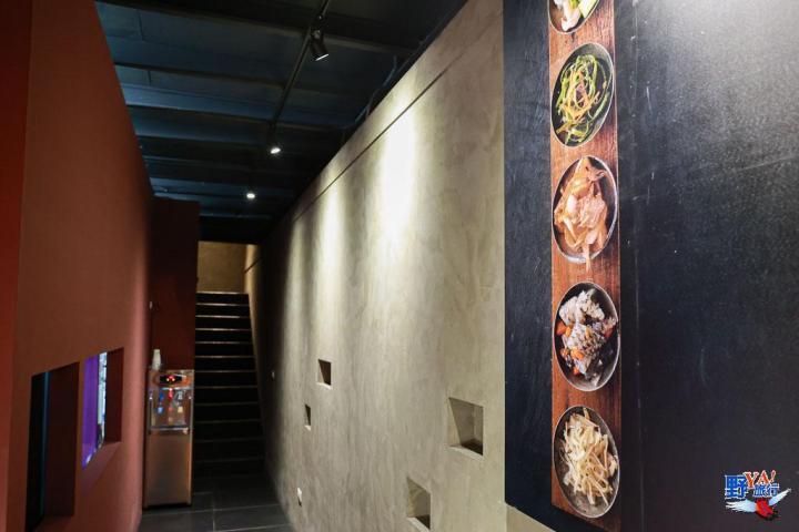 台中美食城裡來的巫山烤魚 麻辣鮮香川味一絕 @YA !野旅行-吃喝玩樂全都錄