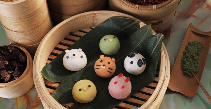 端午節台南好粽訂起來 宅家防疫呷百二 @YA !野旅行-玩樂全世界