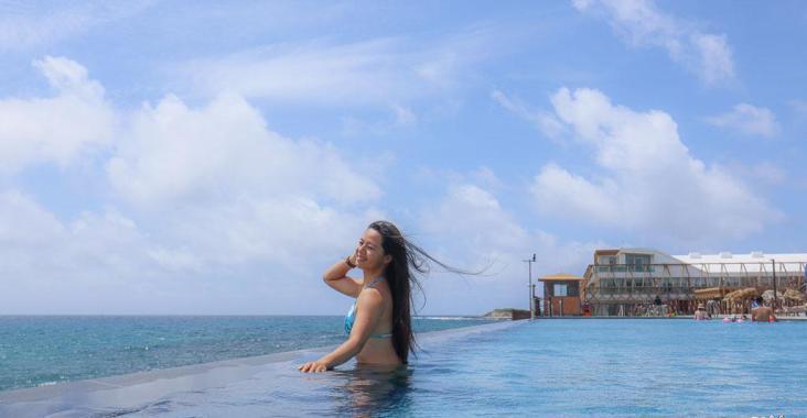 低調奢華的馥蘭朵墾丁星砂灣 墾丁頂級渡假首選 @YA !野旅行-玩樂全世界