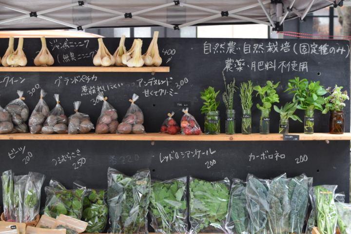 神戶不只有神戶牛!Made in KOBE地產美味3選 @YA !野旅行-吃喝玩樂全都錄