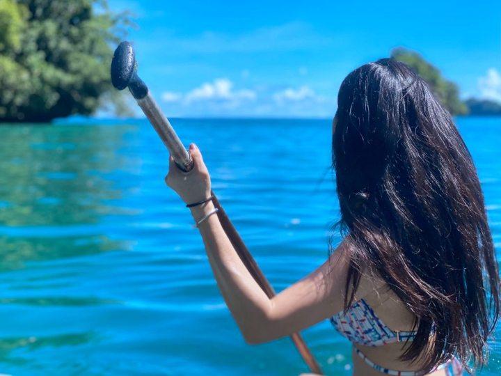 響應帛琉官方提供莫德納疫苗!KKday推出十月快閃促銷 自由行4日32,999元起、加碼贈送SUP立槳半日遊及獨木舟一日遊二選一 @YA !野旅行-吃喝玩樂全都錄