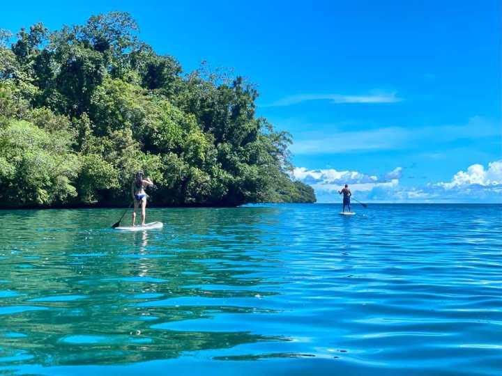 旅遊兼打疫苗 KKday全面開賣十月份帛琉預購!每週三六出發直飛,自由行32,999元起 @YA !野旅行-吃喝玩樂全都錄