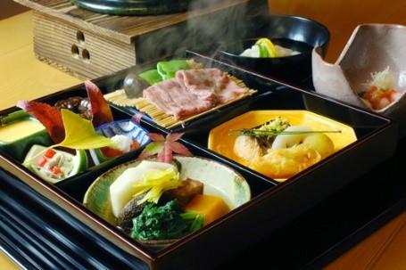 日本秋季旬味 京都秋之味覺大集合 @YA !野旅行-吃喝玩樂全都錄