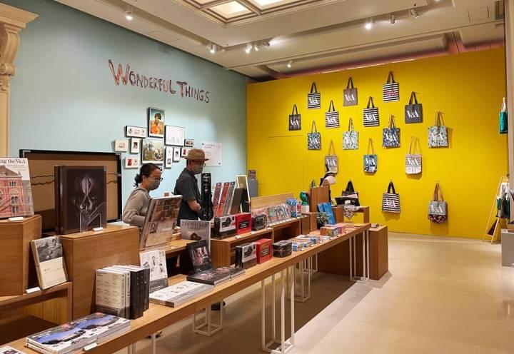 奇美博物館振興券優惠 「雙人看特展」回饋價6.7折 @YA !野旅行-吃喝玩樂全都錄