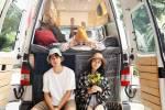 食在中越 峴港會安巷弄小吃無敵美味 @YA !野旅行-吃喝玩樂全都錄