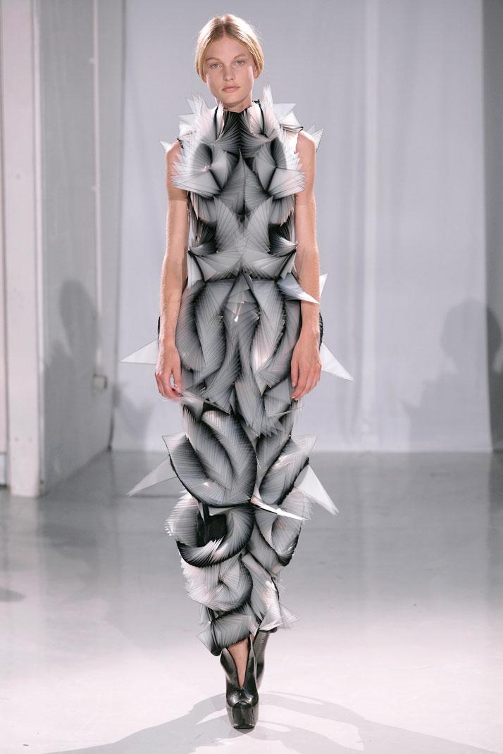 Fashion Design Internships Nyc Summer