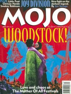 MOJO8_Woodstock