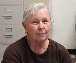 Linda Altman