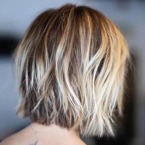 2019 haircut options with a volume of 2019 - photo hairstyles