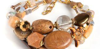 Коричневые камни: кому подходит, и что дают человеку