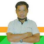 Suharto Parai