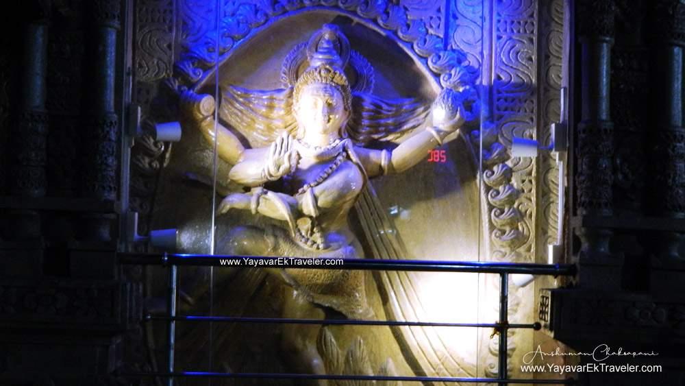 Khamakhya_Temple