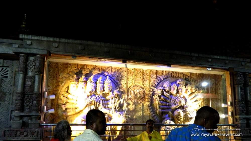 Khamakhya-Temple,