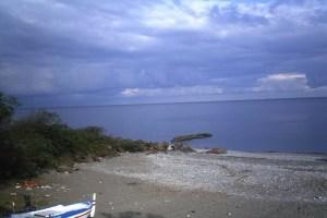 Bada Plajı