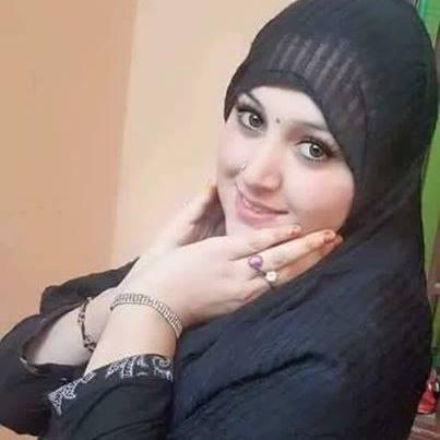 نتيجة بحث الصور عن تعارف عراقيات