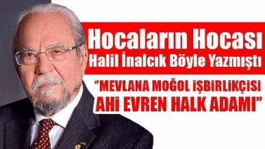 Aydınlanmacı Türk Kültürü Ethem Arı