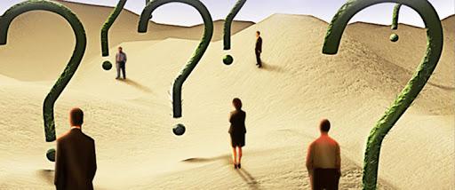 Cevabını Bildiğin Sorular  Sevil Ağtaş
